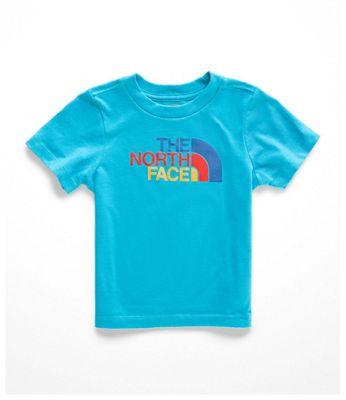 5e95331b5d Kids Shirts | Kids T-Shirts | Boys and Girls Shirts