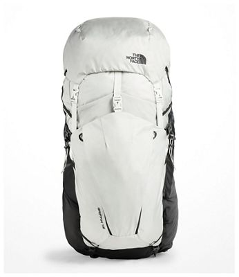 The North Face Griffin 75 Pack