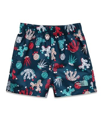 The North Face Infant Hike/Water Short