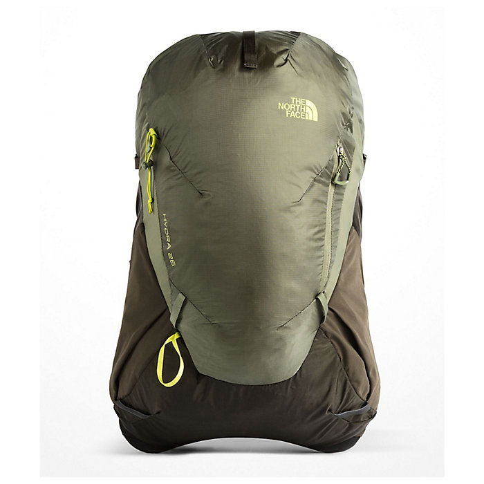 c79fa9a36 The North Face Women's Hydra 26 Pack - Moosejaw