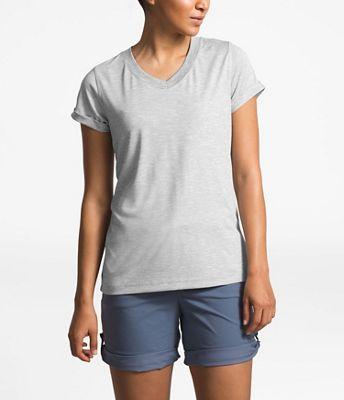 b0c4584a7 The North Face Women's Shirts - Moosejaw