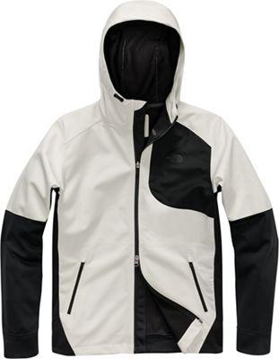 f33eadae3 Men's Jackets Sale | Men's Winter Jackets Sale | Moosejaw