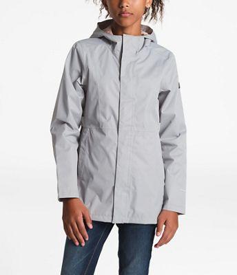 b79fa317e Kids' Waterproof Jackets - Mountain Steals