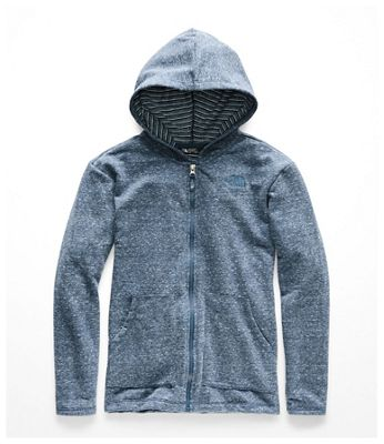 89ed218b4 The North Face Clothing - Moosejaw