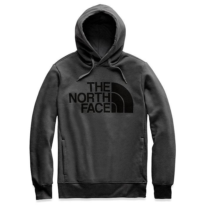 9a22ec181 The North Face Men's Mega Half Dome Pullover Hoodie - Moosejaw