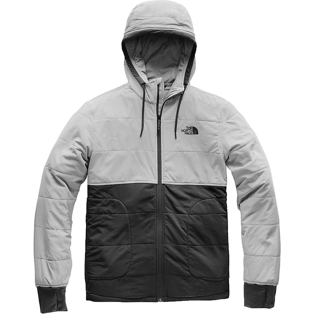 c239e23a4 The North Face Men's Mountain Sweatshirt 2.0 Jacket