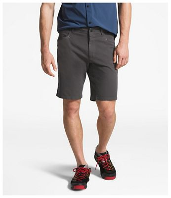 The North Face Men's North Dome 10 Inch Short