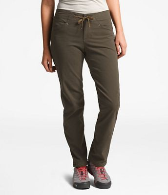 The North Face Women's North Dome Pant