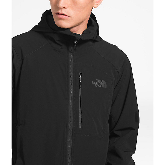 f17f80060 The North Face Men's North Dome Stretch Wind Jacket