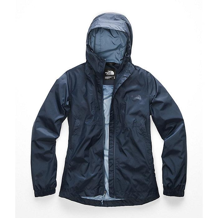 e72ed896f The North Face Women's Phantastic Rain Jacket - Moosejaw
