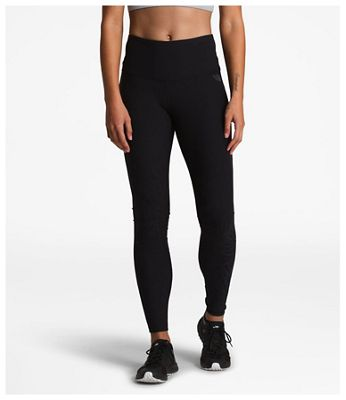 The North Face Women's Power Form High-Rise Tight