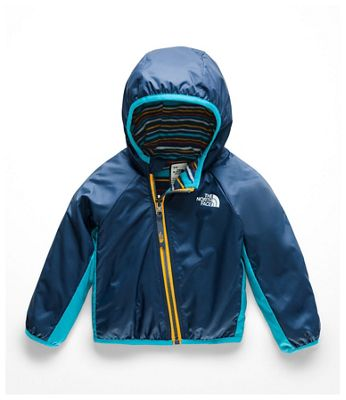 a5bb6a5f5 Baby Jackets