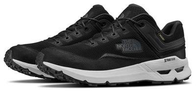 The North Face Men's Safien GTX Shoe