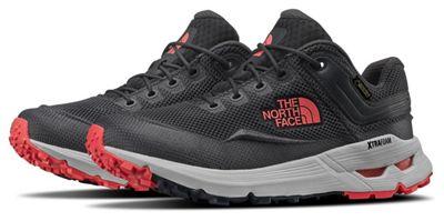 The North Face Women's Safien GTX Shoe
