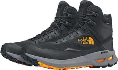 The North Face Men's Safien Mid GTX Shoe