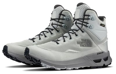The North Face Women's Safien Mid GTX Shoe