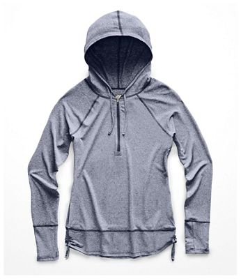 The North Face Women's Shade Me Hoodie