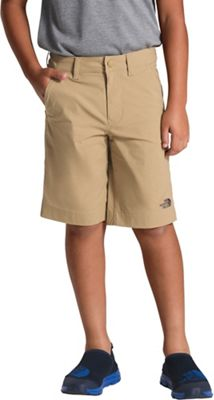 The North Face Boys' Spur Trail 9 Inch Short