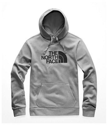 a2270c11e5f5d4 The North Face Men's Surgent Pullover Half Dome 2.0 Hoodie