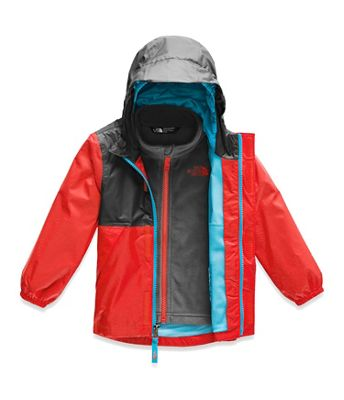 0d8ccc4ef The North Face Triclimate Jackets - Moosejaw