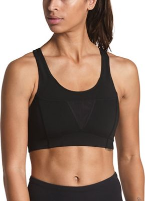 The North Face Women's Stow N Go A/B Bra