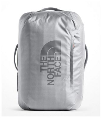 The North Face Stratoliner Duffel Bag