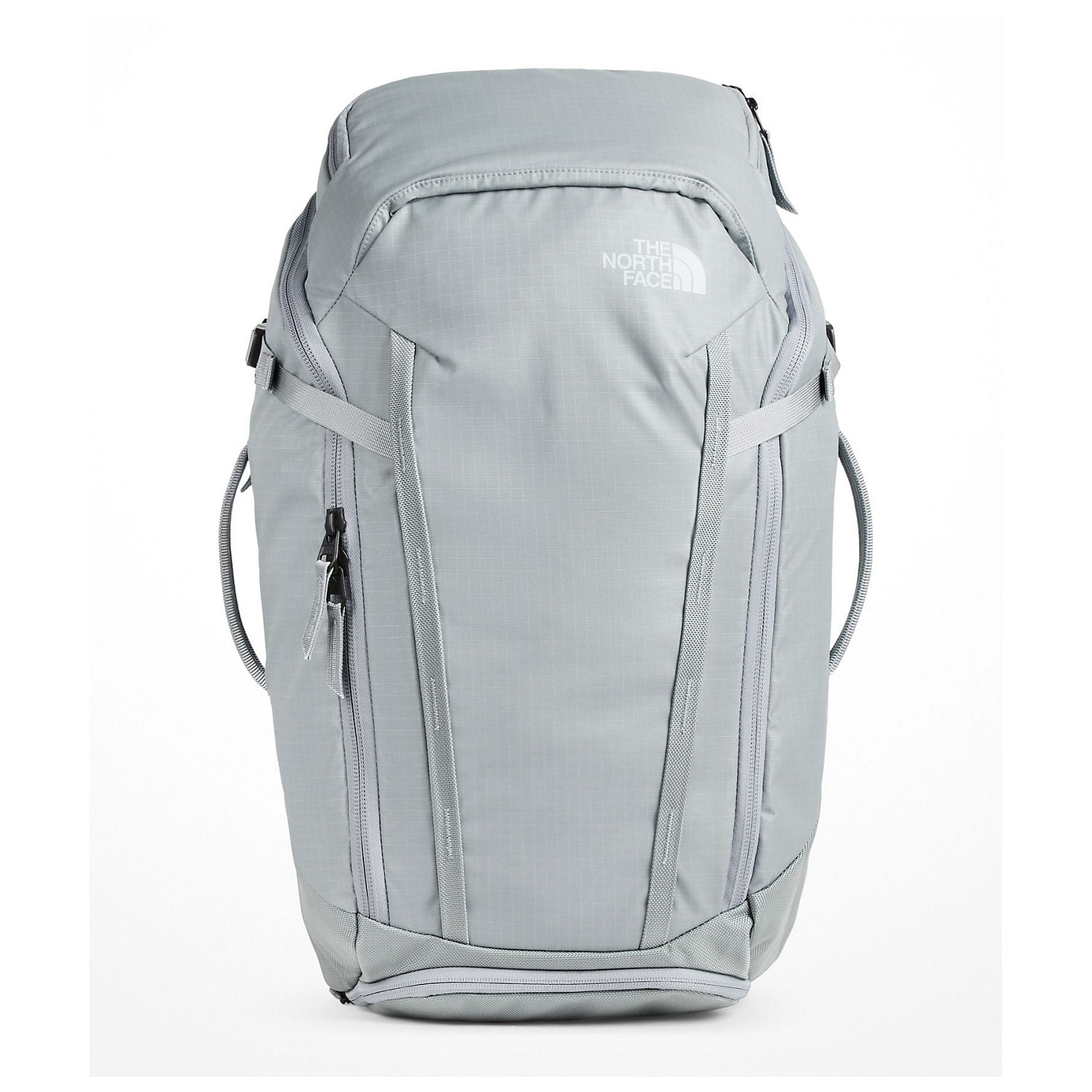 d5d34ee5a The North Face Stratoliner Pack