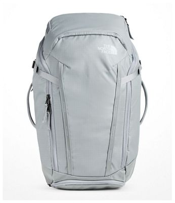 The North Face Stratoliner Pack