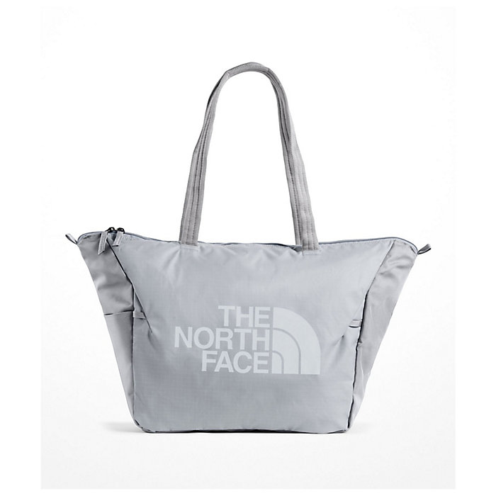 4da71bb1c The North Face Stratoliner Tote Bag - Moosejaw