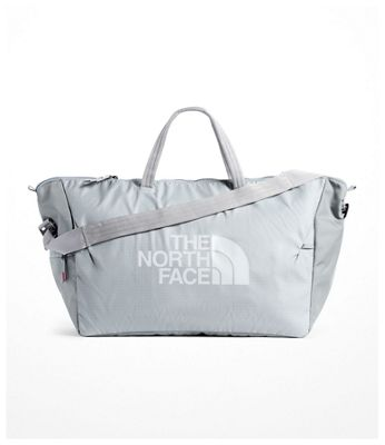 The North Face Stratoliner Weekender Bag