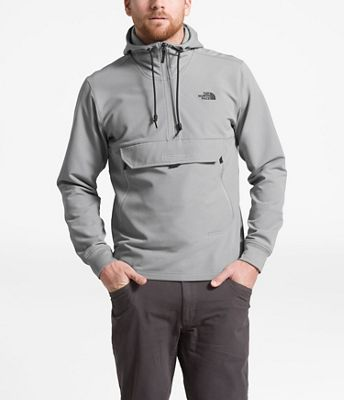 The North Face Men's Tekno Ridge Hoodie