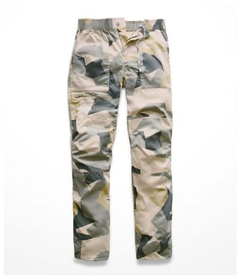 The North Face Men's Temescal Cargo Pant