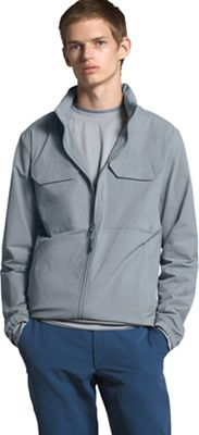 The North Face Men's Temescal Travel Jacket