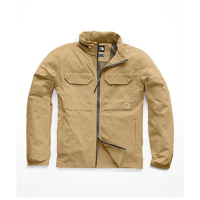 2d0ebcae4 The North Face Men's Temescal Travel Jacket - Moosejaw