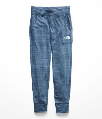 The North Face Girls' Tri-Blend Jogger