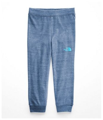 The North Face Toddlers' Tri-Blend Pant