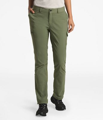 The North Face Women's Wandur Hike Pant