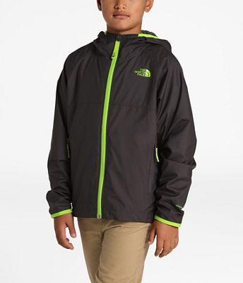 08e514300 Kids  Jackets and Coats - Moosejaw