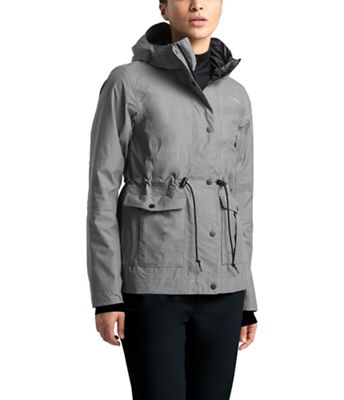 9708a7e56 The North Face Windwall Jackets - Moosejaw