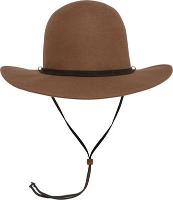 5058d735 Sunday Afternoons Women's Josephine Hat
