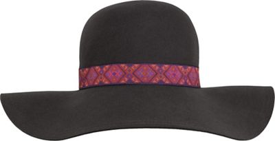 832cd7fa Womens Sunday Afternoons Hats From Moosejaw