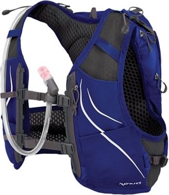 35e6be9633 Osprey Hydration Packs - Moosejaw.com