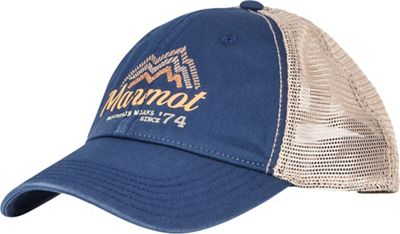 4890b9ba Marmot Hats and Beanies - Moosejaw.com