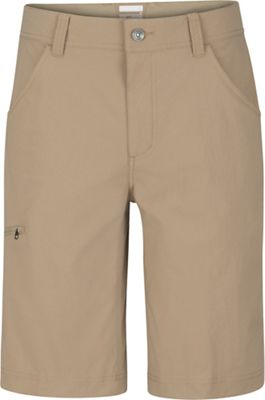 Marmot Men's Arch Rock 11 Inch Short
