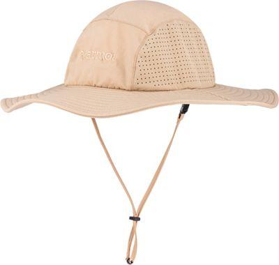 Marmot Breeze Hat