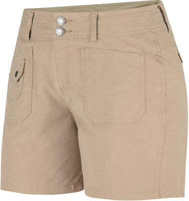 Marmot Women's Delaney 5 Inch Short
