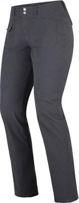Marmot Women's Delaney Pant