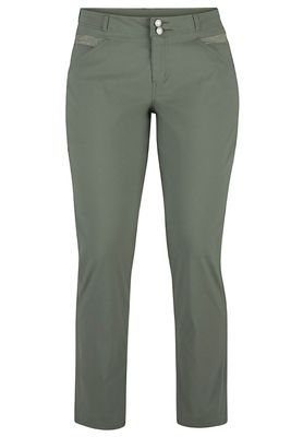 Marmot Women's Devonian Pant