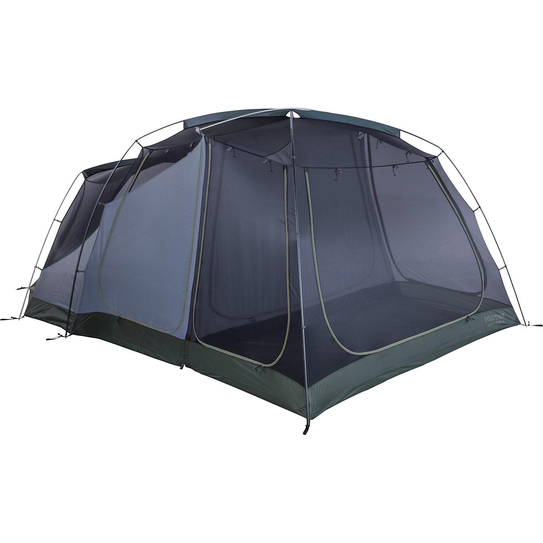 Marmot Guest House 6P Tent  sc 1 st  Moosejaw & Marmot Guest House 6P Tent - Moosejaw