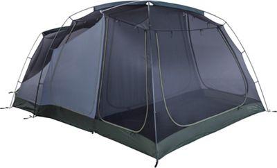 Marmot Guest House 6P Tent